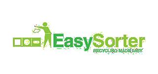 Easy Sorter